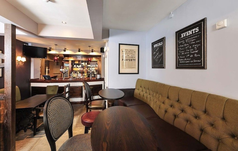 The Gillygate Pub 2019 Room Prices Deals Amp Reviews