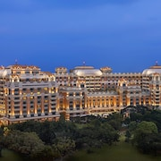 ITC Grand Chola, a Luxury Collection Hotel, Chennai