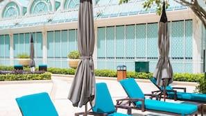 4 kolam renang outdoor
