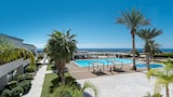 Royal Blue Hotel Paphos - Geroskipou Hotels
