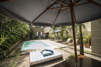 Beach House Ipanema (12 of 103)