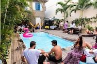 Beach House Ipanema (24 of 103)
