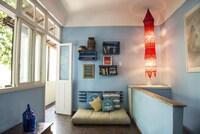 Beach House Ipanema (28 of 103)