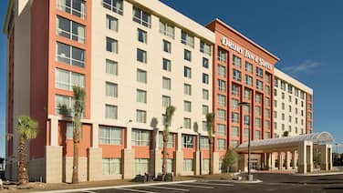 Drury Inn & Suites near Universal Orlando Resort™