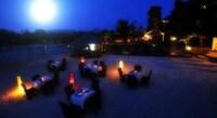 Loyfa Natural Resort (39 of 68)