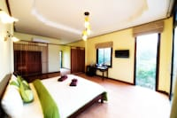 Loyfa Natural Resort (11 of 68)