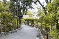 Loyfa Natural Resort (1 of 68)