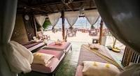 Loyfa Natural Resort (23 of 68)