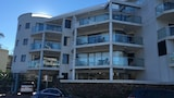 Manly Surfside Holiday Apartments - Manly Hotels
