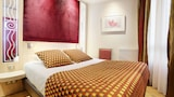 Home Moderne - Paris Hotels