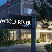Wood River Inn