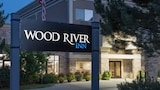Wood River Inn & Suites - Hailey Hotels