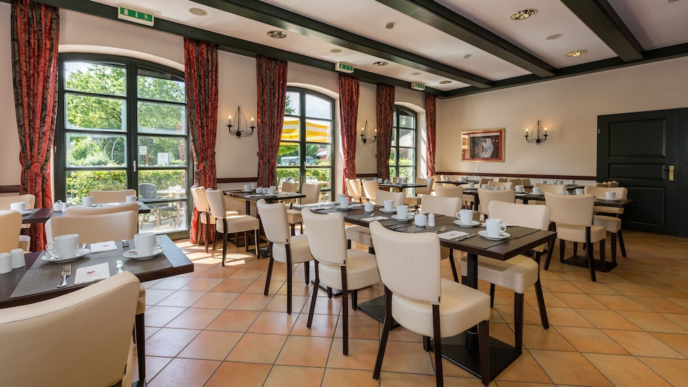a2ccd6563 Hotel Ohlenhoff - Reviews, Photos & Rates - ebookers.ie