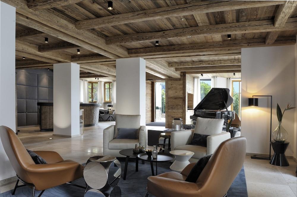 Das Tegernsee, Tegernsee: Hotelbewertungen 2019 | Expedia.de