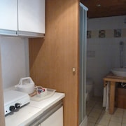 私人小厨房