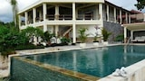 The Hamsa Bali Resort - Banjar Hotels