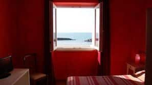 Italiaanse Frette-lakens, luxe beddengoed, Select Comfort-bedden