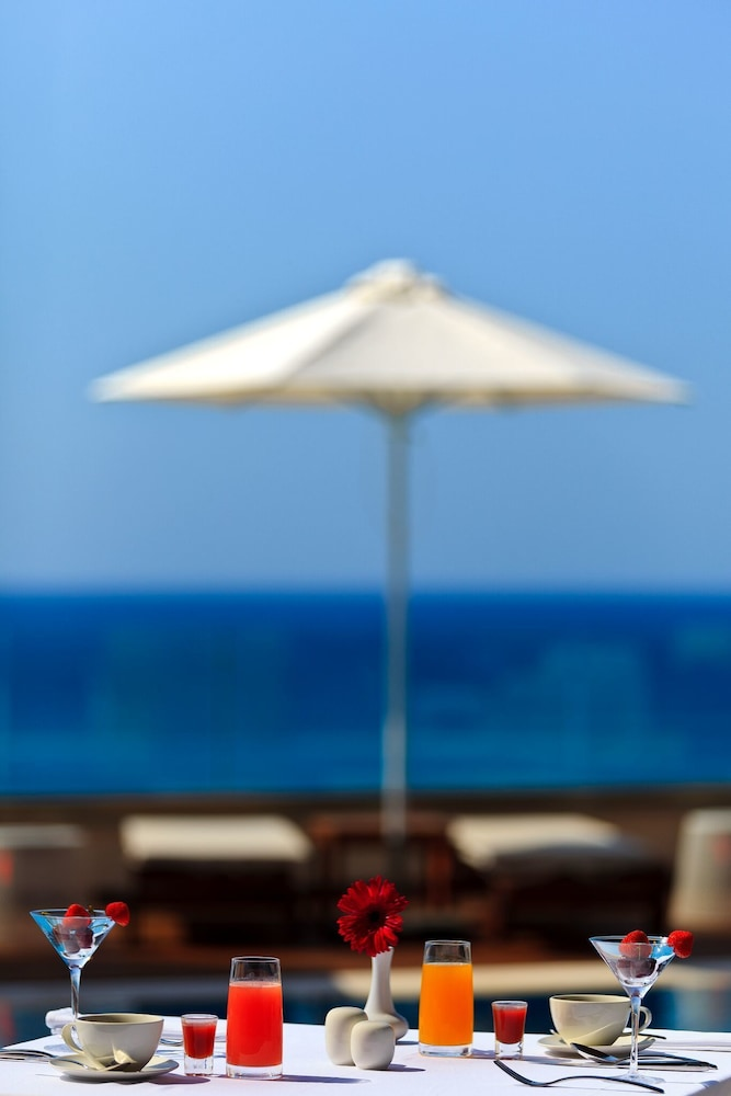 Boutique 5 hotel spa reviews photos rates for Boutique hotel 5 rhodes