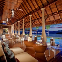 Gaya Island Resort (20 of 42)