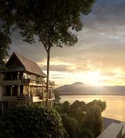 Gaya Island Resort (36 of 42)