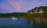 Gaya Island Resort (37 of 42)