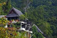 Gaya Island Resort (34 of 42)