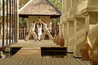 Gaya Island Resort (19 of 42)