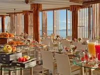 Gaya Island Resort (21 of 42)