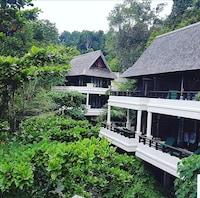 Gaya Island Resort (23 of 42)