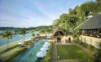 Gaya Island Resort (22 of 42)