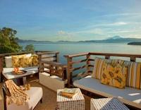 Gaya Island Resort (11 of 42)