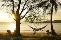 Gaya Island Resort (4 of 42)