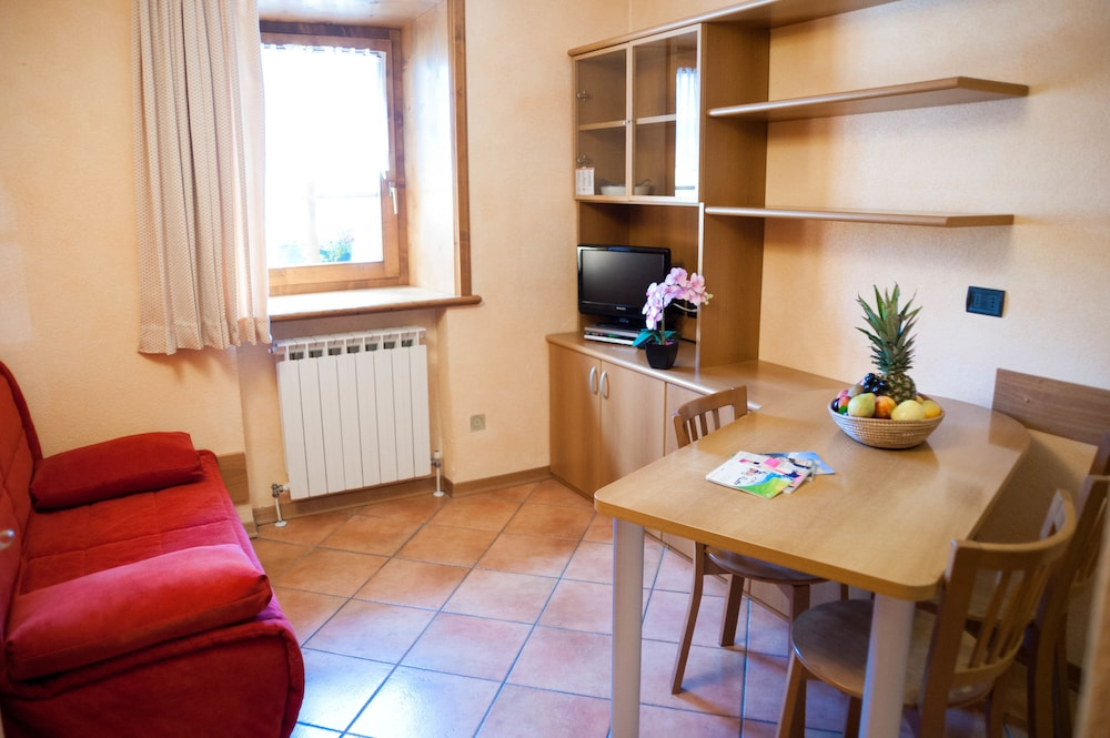 Economy Apartment, 1 Bedroom, Kitchenette - Featured Image