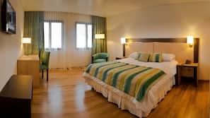 Ropa de cama de alta calidad y edredones de plumas