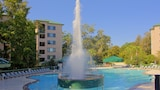 Waterside Resort by Spinnaker Resorts - Hilton Head Island Hotels