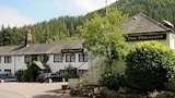 The Pheasant Inn - Cockermouth Hotels