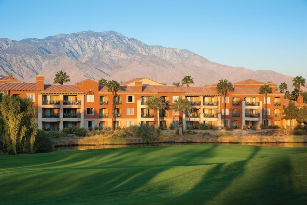 Exterior, 2020 Coachella Valley Music and Arts Festival Perfect Place to Stay