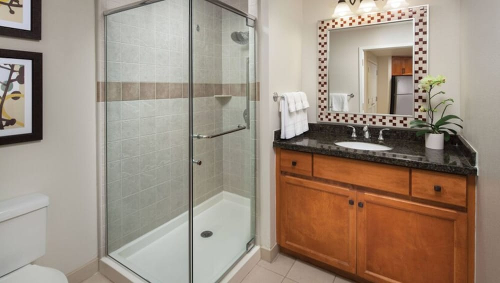 Bathroom, 2020 Coachella Valley Music and Arts Festival Perfect Place to Stay
