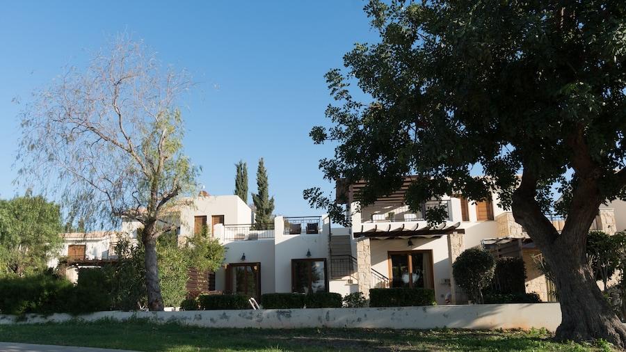 Villa HG26 - Harubi