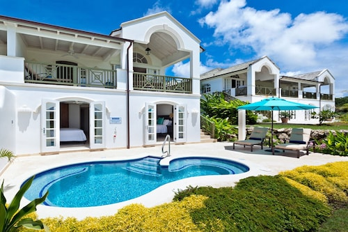 Royal Westmoreland - Sugar Cane Ridge by Blue Sky Luxury