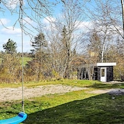5 star holiday home in Holbæk