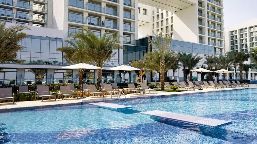 Riu Dubai - All Inclusive