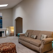 Spacious 3-Bedroom in Walnut Creek