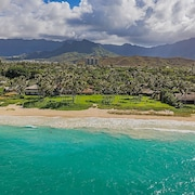 Kailua Shores 8 Bedroom Estate