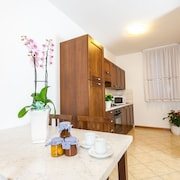 Torcello Apartment