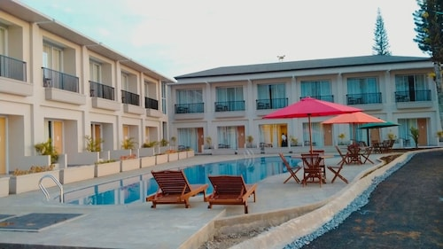 The Balcone Hotel & Resort