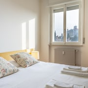 Skyline Udine Roomy Apartment