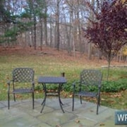 Westchester Escape - Estate in Waccabuc 60 Min From NYC