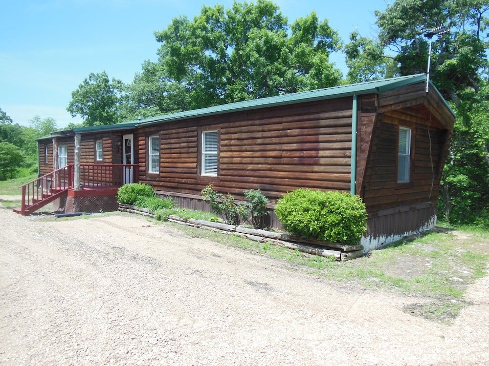 , Cabin IN THE Woods , Family AND PET Friendly