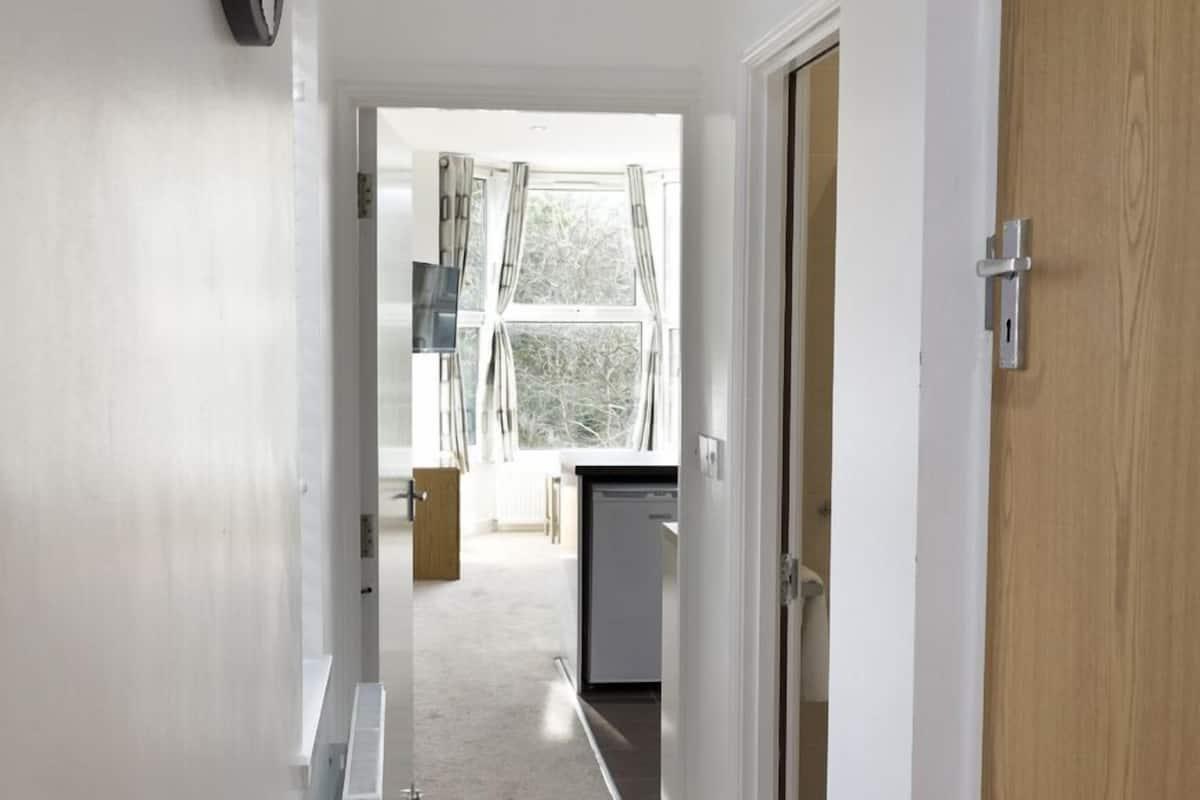 Luxury Apartment In Edgbaston Birmingham 2021 Room Prices Deals Reviews Expedia Com
